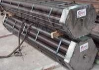 Diamond Core Bit Double tube / Single Tube / Triple Tube Drilling RodUsed For Lifting The Rods Or Casing